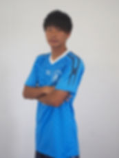 P1011330_edited.jpg
