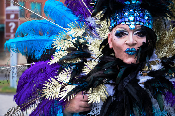 20190901Pride Parade 0083.jpg