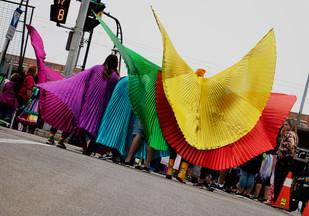 20190901Pride Parade 0072.jpg