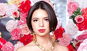 angela-aguilar-tickets_02-14-20_17_5de69