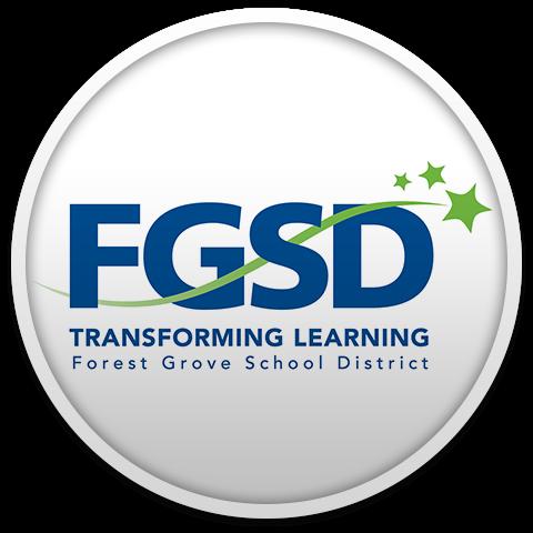 fgsd logo.png