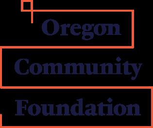 oregon-cf-logo.png