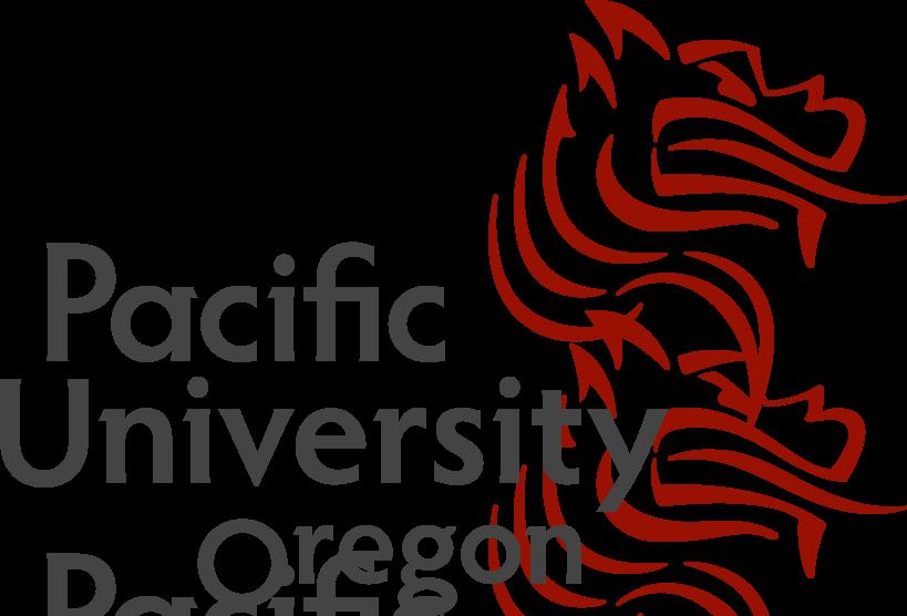 PacU_Logo_RGB.png