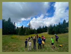 Forest School Open House Website flyer_edited
