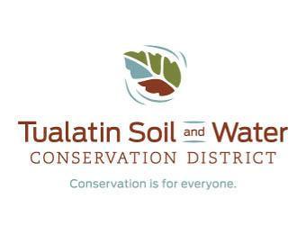 tualatin-soilandwater-primary-color-terr