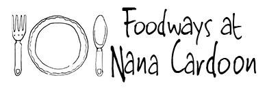 fnc_logo_small.jpg
