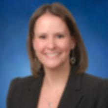 Mary Callahan_Chase_MMBSI_2011.jpg