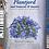 Thumbnail: Exklusiv Blom & Plantjord med Osmocote