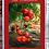 Thumbnail: Tomatjord