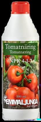 Tomatgödning 0,5 L
