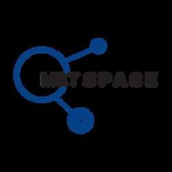 metspace logo