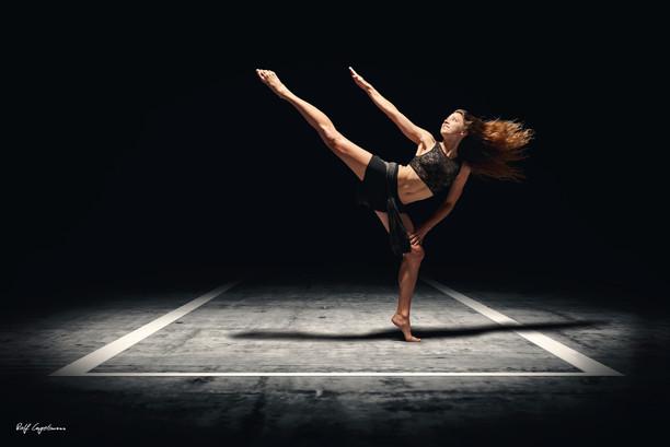 Dance_NinaTreiber