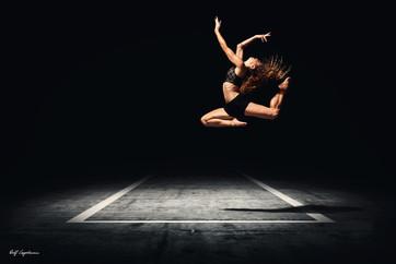 NinaTreiber_Dance