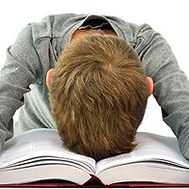 Boy-asleep-over-book-009-460x250.jpg
