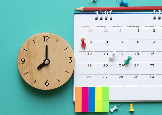 time-management-tips.jpeg