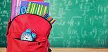 school-organization-tips-860x420.jpg