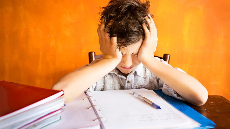 School_Homework_Easier_Starts_finishes_kids_ADHD_Article_10504_frustrated-boy-with-homewor