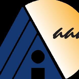Association_for_the_Advancement_of_Artif