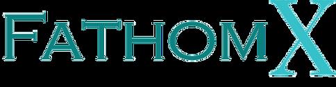 fathomx_logo (1).png