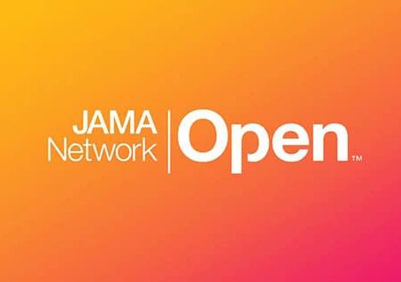 JAMA Open Network