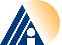 AAAI Workshop Publication