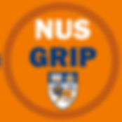 NUS_GRIP.png