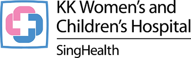 kkh logo.png