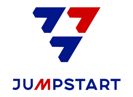 Acceptance into Medtech JUMPStart Program