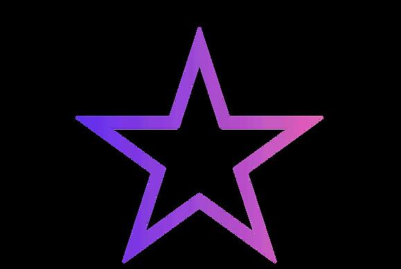 Transparent-staronly_edited_edited_edite