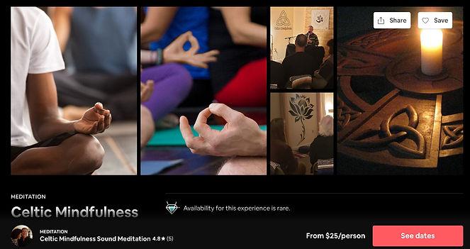 celtic mindfulness airbnb.jpeg