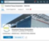 CTC Linkedin.png