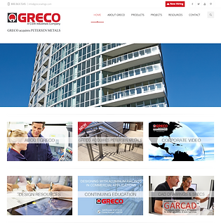 Greco website.png