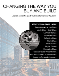 GMD Brochure.png