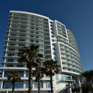 Omni Hotel - Clearwater Beach