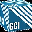 GCI Logo box.png