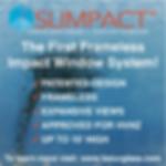 Slimpact Ad 1.png