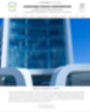 CTC Website.png