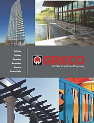 Greco Corp Brochure.png