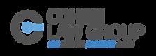 CLG_logo_inline_LR_NOBKG.png