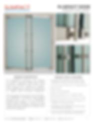 SLIMPACT Product Sheet.png