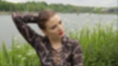 tumblr_p92yuhpNIc1uplfyqo1_1280.jpg