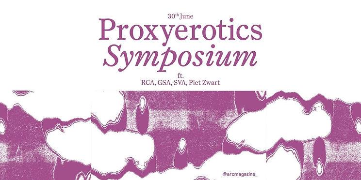 symposium footer.jpg