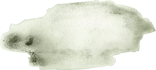 olive_watercolor_shape_04_edited.png
