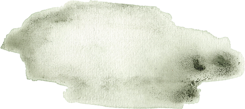 olive_watercolor_shape_04.png