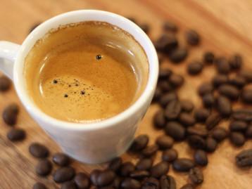 Cielo Cafe - Espresso