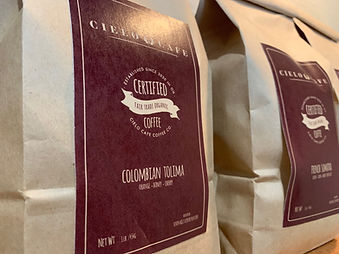 cielo-cafe_coffee-beans_columbus-ohio.jp