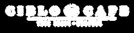 2019.12.27_CIELO CAFE_Logo_White_Header-