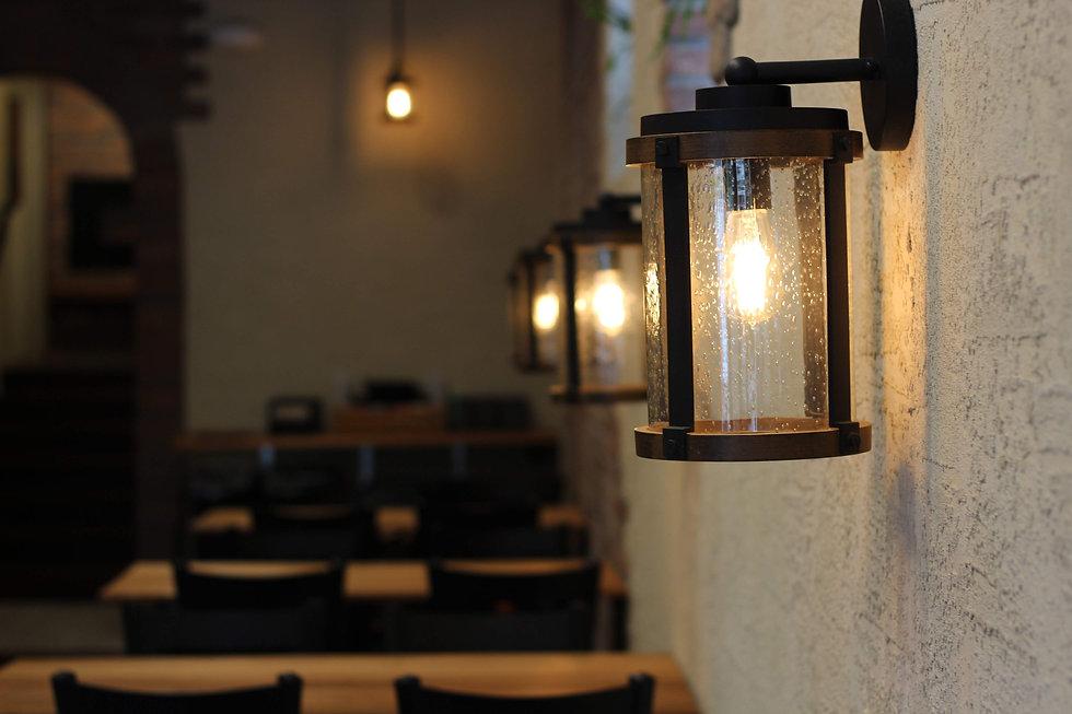 cielo-cafe-interior-space-cafe-coffee-co