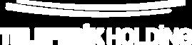 teleferik holding logo.png
