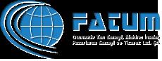 fatum otomotiv logo.png